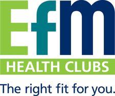 EFM Parafield Gardens logo