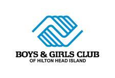 Boys & Girls Club of Hilton Head Island  logo