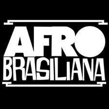 Afrobrasiliana Soundsystem logo