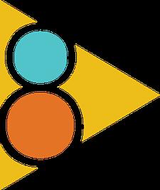 Acceler8 PH logo