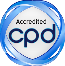 The CPD Standards Office  logo