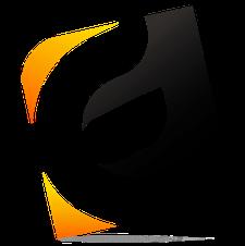 Endivia logo