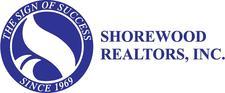 SHOREWOOD REALTORS, Inc. logo