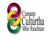 SCOIL SAMHRAIDH MHIC REACHTAIN | SSMR 20 logo