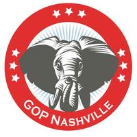 GOP Nashville Annual Picnic