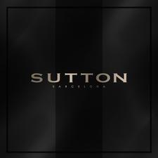 Sutton Club Barcelona logo