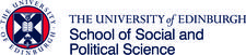 Universities of Aberdeen, Edinburgh, Glasgow, St Andrews logo