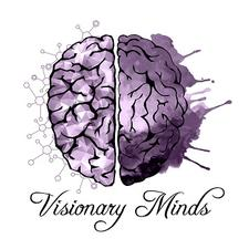 Visionary Minds logo