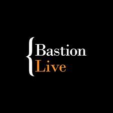 Bastion Live logo