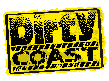 Dirty Coast GmbH logo