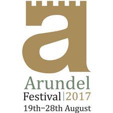 Arundel Festival logo