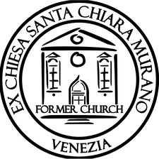 Santa Chiara Murano logo