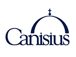 Canisius College Office of Alumni Engagement logo
