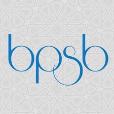 Bossier Schools Professional Development logo