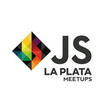 LaPlataJS logo