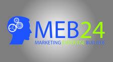 MEB24 logo