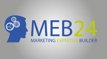Come creare un Business Plan vincente | MEB24