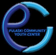 Pulaski Community Youth Center logo