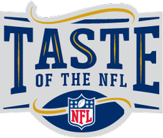 Second Annual Taste of the NFL at Davio's Boston to...