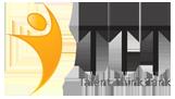 TTT - Modernising our Emerging Talent Programmes