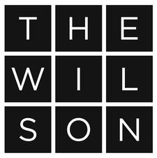 The Wilson Art Gallery and Museum logo