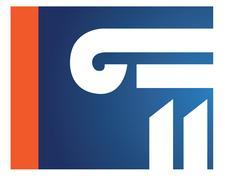 Leverage Legal Group logo