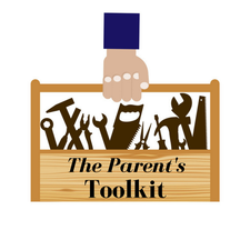 The Parent's Toolkit logo