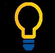 University-Industry Liaison Office logo