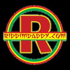 Riddim Daddy logo