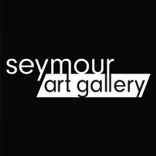 Seymour Art Gallery logo