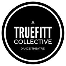 A Truefitt Collective Dance Theatre logo