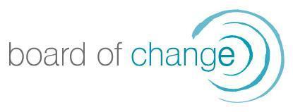 Change@SAP: Women & Leadership in the New Economy