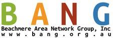Beachmere Area Network Group, Inc - BANG logo