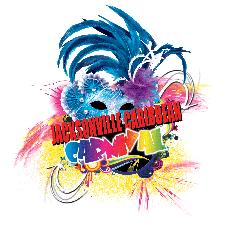 Carnival Organization of Jacksonville, Inc. (COOJI). logo