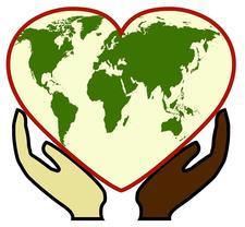 HAI Ontario: Exploring Love, Intimacy and Sexuality logo