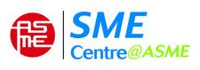 SME Centre@ASME logo