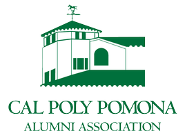 Student Networking Event with Cal Poly Pomona Alumni