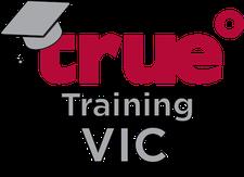 True Training VIC logo