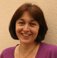 Claire Morrish  logo