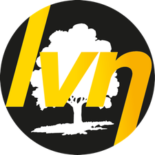 London Village Network  logo