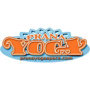 Prana Yoga Space logo