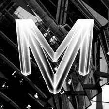 Modern Machine  logo
