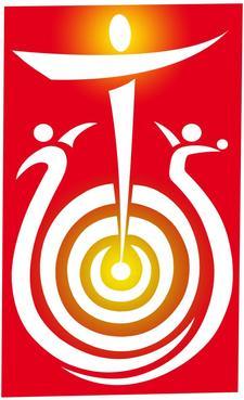 Oratorio Cerro Maggiore logo