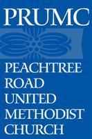 PRUMC Advent Workshop
