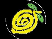 Capriccio Osteria & Bar logo