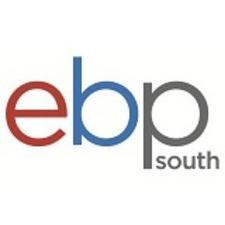 EBP South logo
