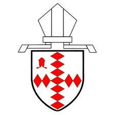 Mission & Evangelism Department, Diocese of Southwark logo