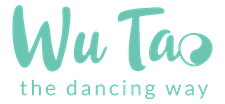 Wu Tao International logo