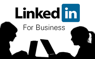 Business Knowledge Network - LinkedIn for Business
