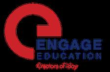 Engage Education logo